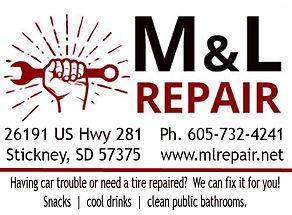 M&L Repair - Stickney2021.jpg