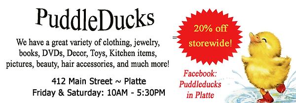 Puddleducks - Platte.tif