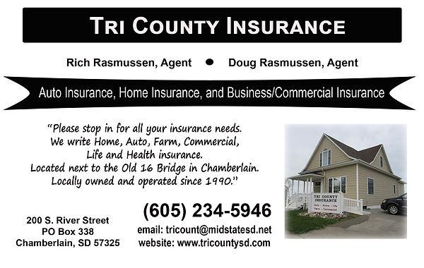 Tri County Insurance Agency.jpg