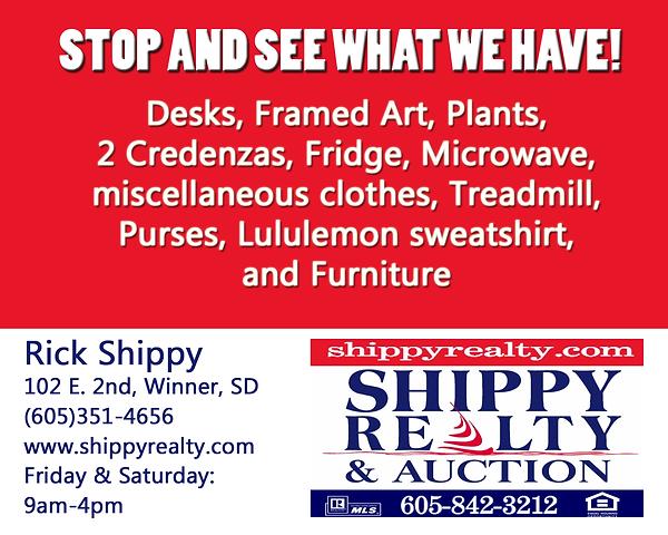 Shippy Realty - Winner.tif