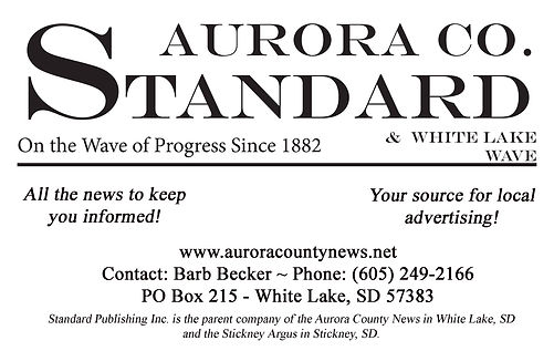 Aurora Co Standard - White Lake copy.jpg