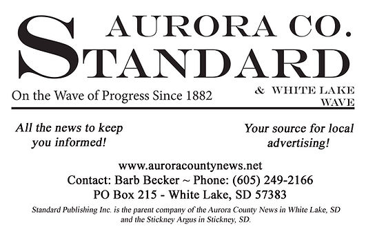 Aurora Co Standard - White Lake copy.jpg