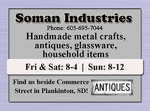 Soman Industries - Plankinton.tif