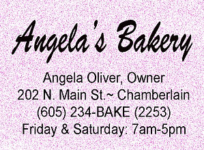 Angela's Bakery - Chamberlain copy.jpg