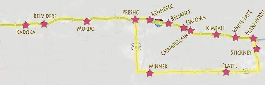 map_edit.tif