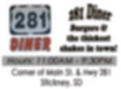 281 Diner - Stickney.jpg