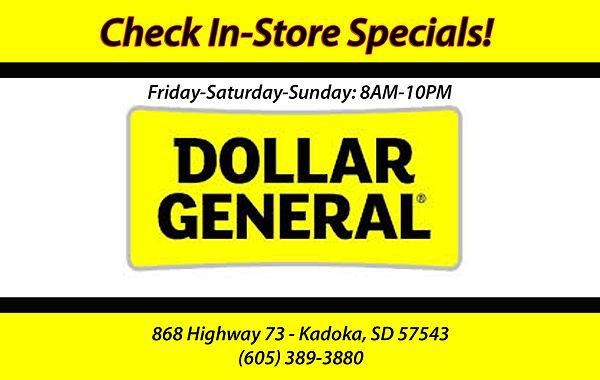 Dollar General - Kadoka copy.jpg