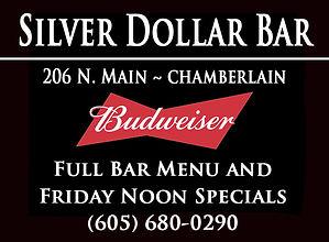 Silver Dollar Bar - Chamberlain copy.jpg
