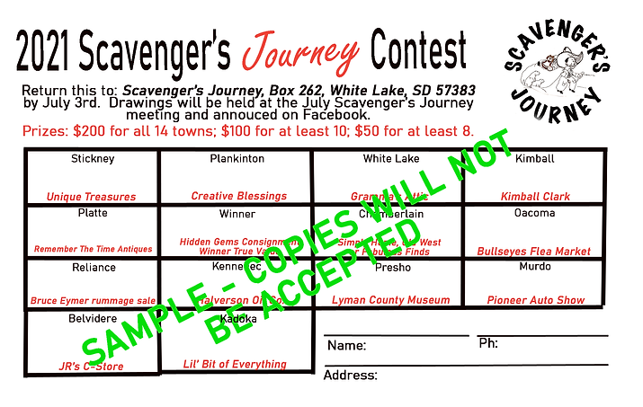 Contest for back page - sample.tif