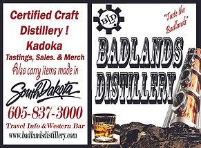 Badlands Distillery - Kadoka.jpg