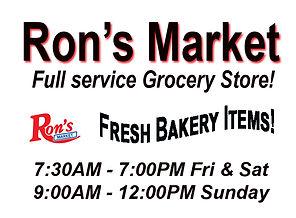 Ron's Market White Lake.jpg
