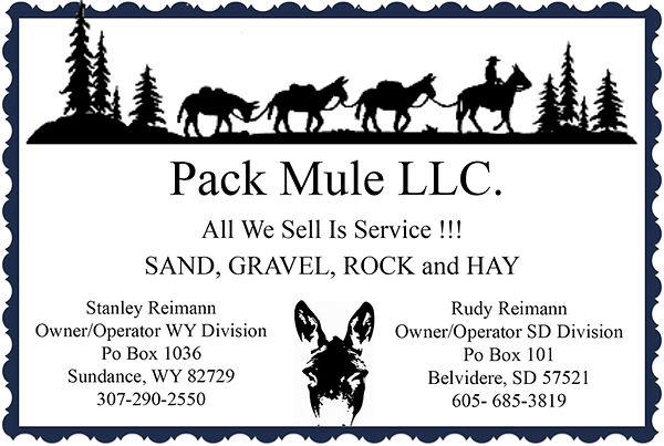 Pack Mule LLC - Belvidere.jpg