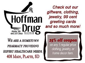 Hoffman Drug - Platte.tif