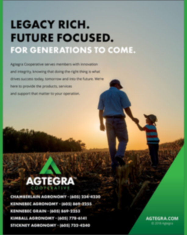 Agtegra_company.JPG