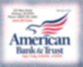 American Bank & Trust -Stickney.jpg