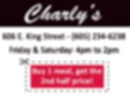Charly's - Chamberlain copy.jpg