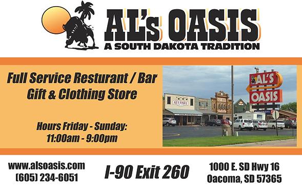 Al's Oasis - Oacoma.tif