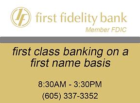 First Fidelity Bank - Platte.tif