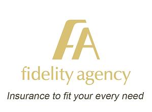 Fidelityagency-Platte.tif