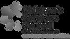 Copy of CSCBrowardNEWLogoForElectronicCo