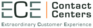 ECE Contact Centers