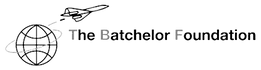 The-Batchelor-Foundation.png