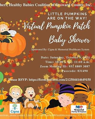 Virtual Pumpkin Patch Baby Shower Event Flyer.jpg