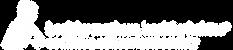 HMHB-Logo-Cutout-Horiz_White.png