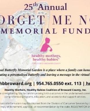 FMN Memorial Fund Flyer_edited.jpg