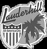 Seal_of_Lauderhill,_Florida.png