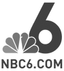 NBC-6-Logo-digital-Blue.png