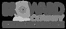 Copy of Logo_of_Broward_County,_Florida.