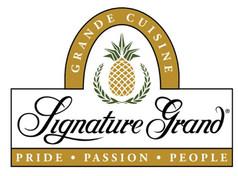 Signature Grand