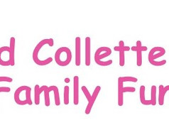 Gene and Collette Herman Family Fund