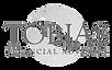 Tobias-Financial-Advisors_BW.png