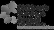 CSCBrowardNEWLogoForElectronicCommunicat