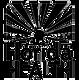 Copy of Florida-Health-Logo-Transparent.