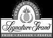 Signature-Grand_BW.png