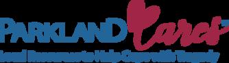 ParklandCares_longTag_logo fnl 4Color.png