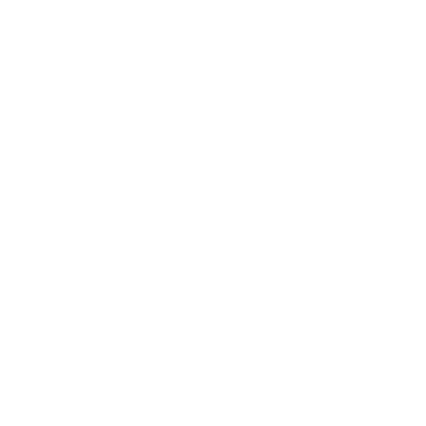 Feel Complete-2.png