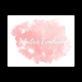 Intuitives Essen-3.png