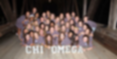 Chi O new member picture.png