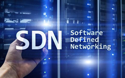 software-defined-networking.jpg