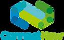 logo_connectnow_Mesa_de_trabajo_1.png