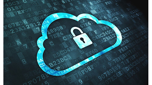 seguridad-datos-cloud.jpg