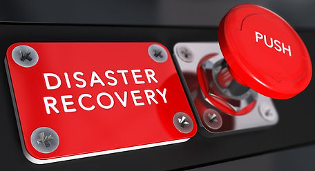 Disaster-Recovery.jpg