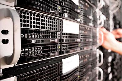 proxmox-virtualizacion-de-servidores-con