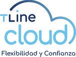 logoTLineCloud.jpg