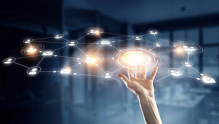 Networking-la-guinda-de-un-buen-curricul