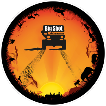 Big Shot Adventures